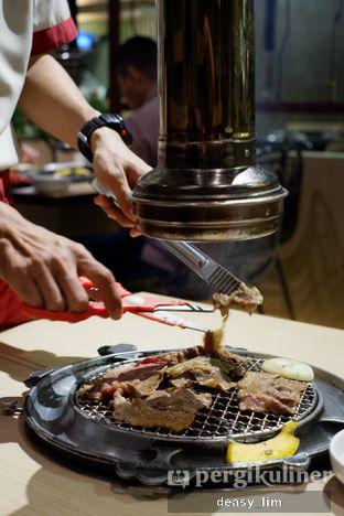 Foto 13 - Makanan di Koba oleh Deasy Lim