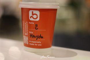 Foto 1 - Makanan di Brewspace Coffee & Space oleh Ana Farkhana