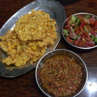 Foto - Makanan di Bumbu Den oleh meidiana margaretha