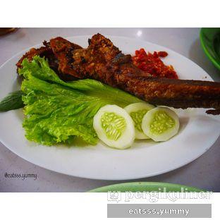 Foto - Makanan(sanitize(image.caption)) di RM Eka Jaya oleh Yummy Eats
