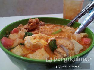 Foto 6 - Makanan di Seblak Mamih Setu oleh Jajan Rekomen