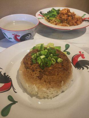 Foto 1 - Makanan di Bakmi Sombong oleh Fitria Laela