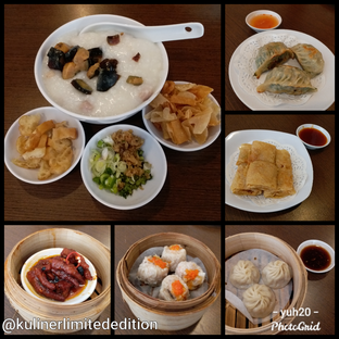 Foto review Imperial Chinese Restaurant oleh Kuliner Limited Edition 9
