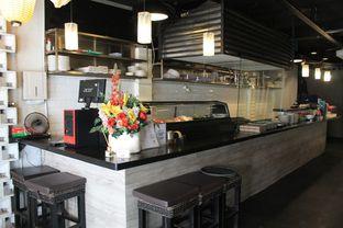 Foto 5 - Interior di Sushi Itoph oleh Prido ZH