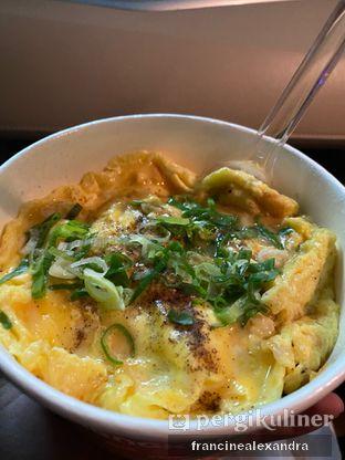 Foto 2 - Makanan di Mangkok Ku oleh Francine Alexandra