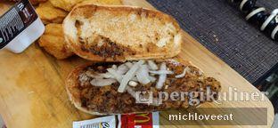 Foto 7 - Makanan di McDonald's oleh Mich Love Eat