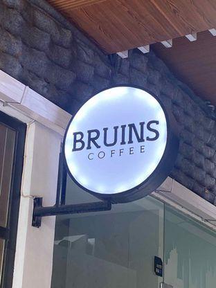 Foto 11 - Eksterior di Bruins Coffee oleh Levina JV (IG : @levina_eat & @levinajv)