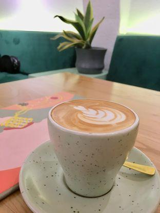 Foto 11 - Makanan di Cliq Coffee & Kitchen oleh Prido ZH