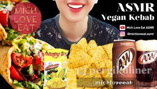 Foto review Doner Kebab oleh Mich Love Eat 5