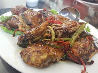 Foto 1 - Makanan di Guilin Restaurant oleh Rizky Sugianto