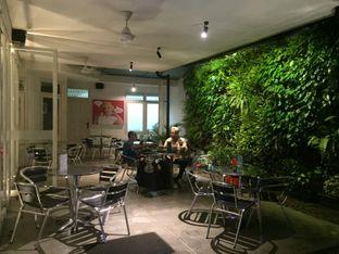 Foto 5 - Interior di Escape Coffee oleh Andrika Nadia
