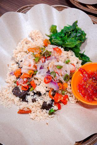 Foto 10 - Makanan di Ayam Krezz Kalasan oleh Indra Mulia