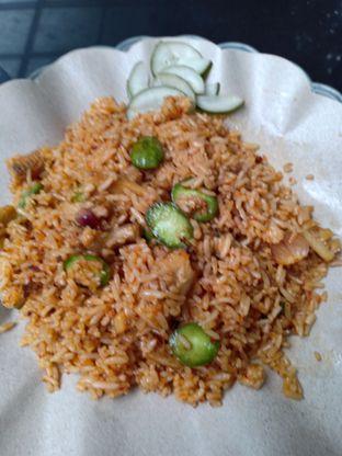 Foto review Kedai Semarang Nikmat oleh Cyn Miao 1
