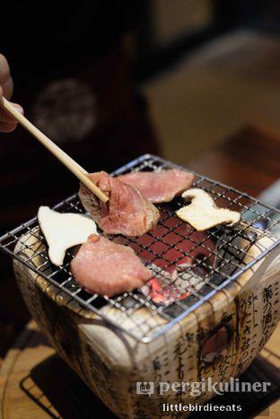 Foto 66 - Makanan di Okuzono Japanese Dining oleh EATBITESNAP // Tiffany Putri
