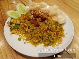 Foto 3 - Makanan di Oh! My Pork oleh Tirta Lie
