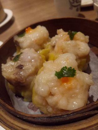Foto 3 - Makanan di May Star oleh @duorakuss