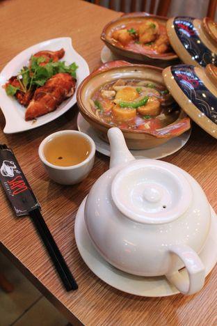 Foto 22 - Makanan di Sapo Oriental oleh Prido ZH