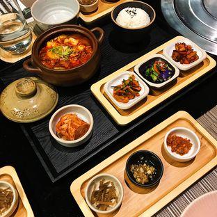 Foto 5 - Makanan di Shin The Korean Grill oleh Della Ayu