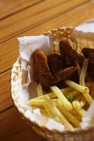 Foto 4 - Makanan di Kandang Ayam oleh Sri Yuliawati