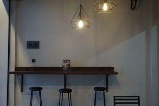 Foto 17 - Interior di KRAH Coffee & Cuisine oleh yudistira ishak abrar