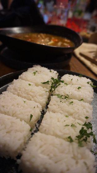 Foto review O! Fish oleh Meri @kamuskenyang 7