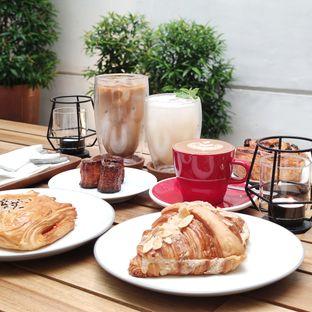 Foto 1 - Makanan di Platon Coffee oleh Asahi Asry  | @aci.kulineran