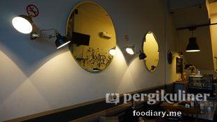 Foto 5 - Interior di The Flock oleh @foodiaryme | Khey & Farhan