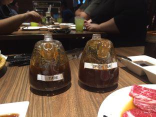 Foto 6 - Makanan di Gyu Kaku oleh Elvira Sutanto