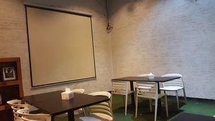 Foto 3 - Interior di Coffee Kulture oleh Budi Lee