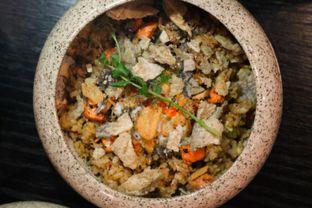 Foto 3 - Makanan di Nara oleh thehandsofcuisine