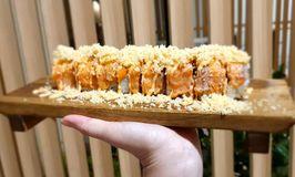 Sushi Enju