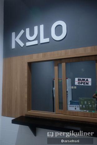 Foto 5 - Interior di Kedai Kopi Kulo oleh Darsehsri Handayani
