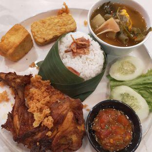 Foto 2 - Makanan di Rasa Betawi oleh yourfoodjournalist