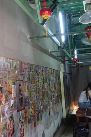 Foto 3 - Interior di Claypot Popo oleh Yuli || IG: @franzeskayuli