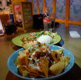 Foto di Gonzo's Tex Mex Grill