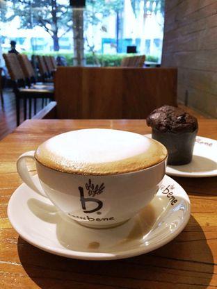Foto 10 - Makanan di Caffe Bene oleh Prido ZH