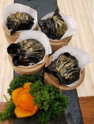 Foto 2 - Makanan di Wan Treasures oleh heiyika