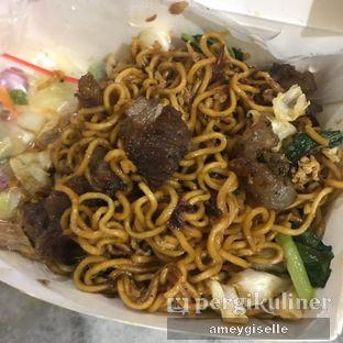 Foto 1 - Makanan di Warung Leko oleh Hungry Mommy