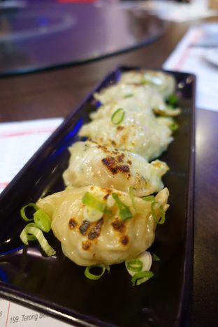 Foto 4 - Makanan di Sari Laut Jala Jala oleh iminggie