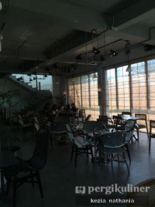 Foto 19 - Interior di TuaBaru oleh Kezia Nathania