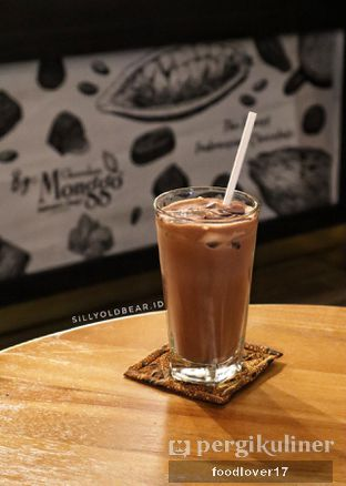 Foto review Pralin Chocolate Monggo oleh Sillyoldbear.id  1