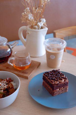 Foto 30 - Makanan di Coffeeright oleh yudistira ishak abrar