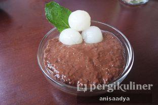 Foto 12 - Makanan di Akasaka Japanese Steak & Ice Cream oleh Anisa Adya