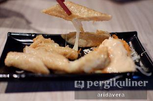 Foto 4 - Makanan di Gokana oleh Vera Arida