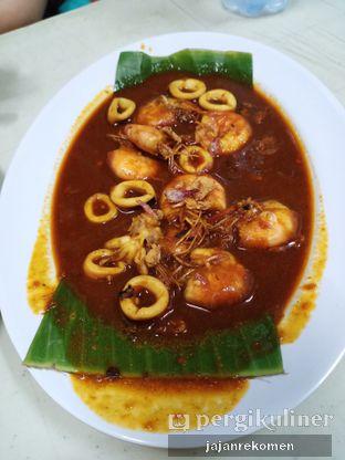 Foto 3 - Makanan di Waroeng Aceh Kemang oleh Jajan Rekomen
