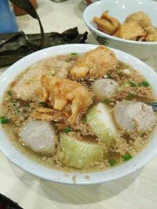 Foto - Makanan di Bakwan P. Iwan Trunojoyo oleh ochy  safira