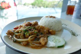 Foto 6 - Makanan di Butter & Bean oleh Muyas Muyas