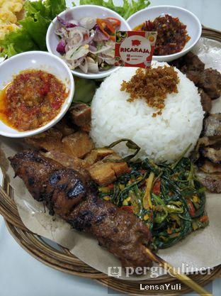 Foto 5 - Makanan di RICARAJA oleh Yuli  Setyawan