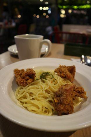 Foto 1 - Makanan di Popolamama oleh Eunice