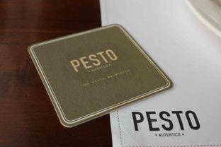 Foto 2 - Makanan di Pesto Autentico oleh Maria Irene